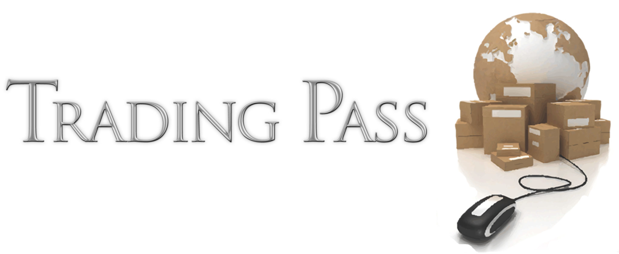 Trading Pass